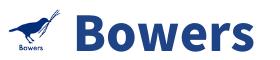 Bowers(バワーズ)
