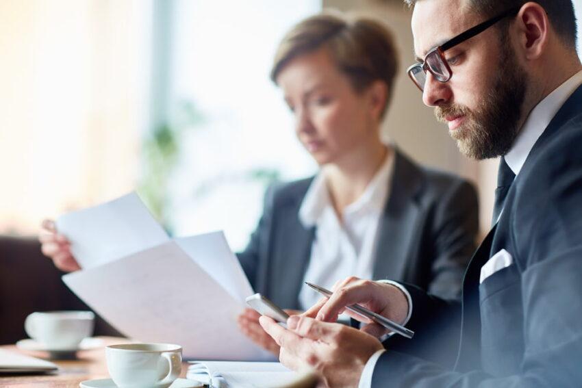 質問例(4)当社があなたを採用するメリットはなんですか?