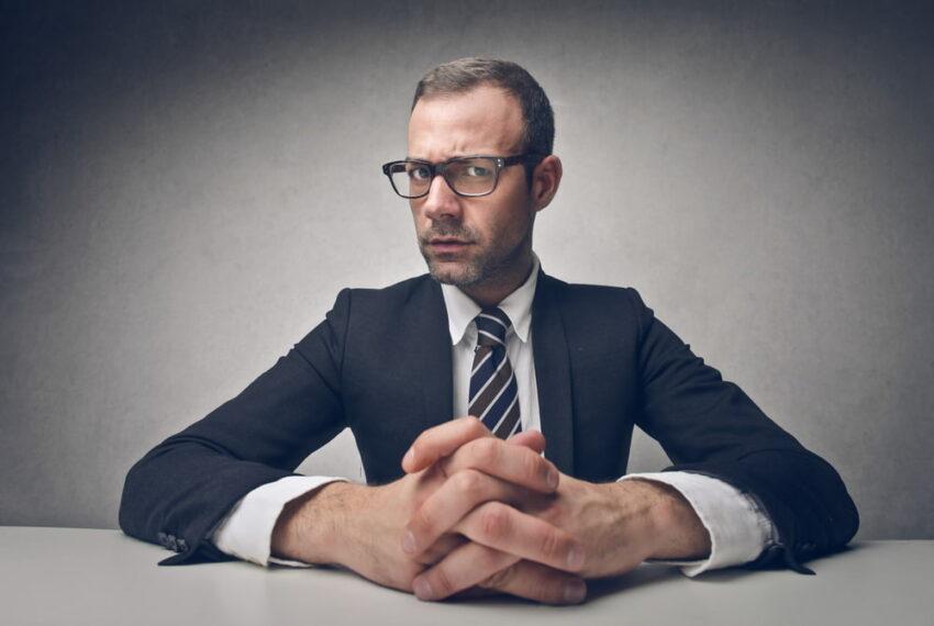 思わぬ落とし穴も!転職エージェントを利用する前に知っておきたい5つの注意点
