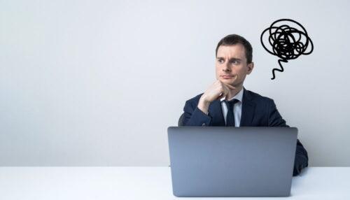注意点5.実際にはない求人が転職サイトに載っていることがある