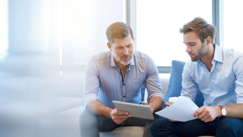 5.企業への応募・書類選考通過に向けてのサポート