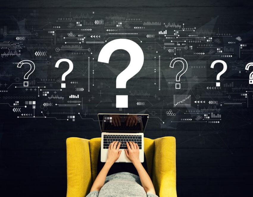 スカウト機能のよくある疑問3つと解決方法