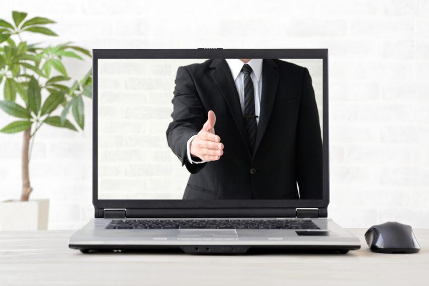 採用意欲が高いスカウトは2つ:企業担当者と転職エージェントからのスカウト!