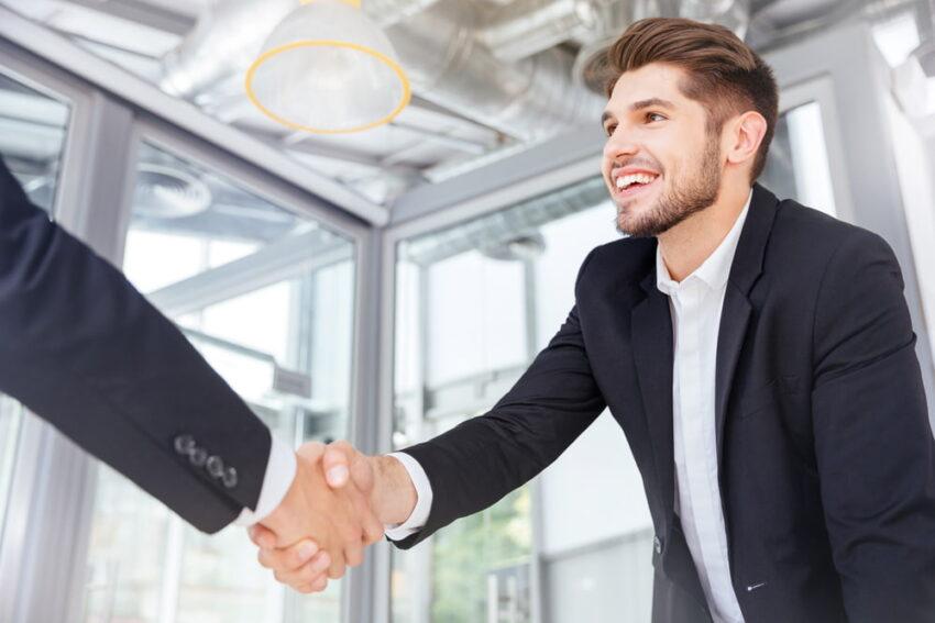 ハローワーク・転職エージェント・転職サイト…自分にあうサービスを選ぶポイント