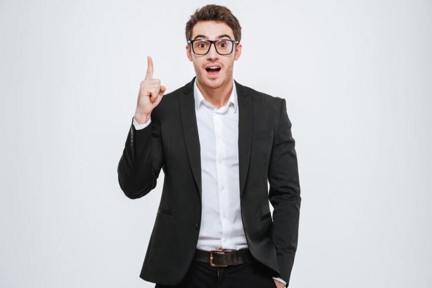 転職サイトへの登録が会社にバレる3つの原因とバレない利用方法